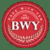 Web-Design-Malaysia-Netmore-client-logo-Netmore-bwy-testimonials-min.png