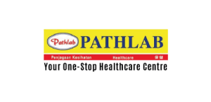 Web-Design-Malaysia-Netmore-pathlab-client-min.png
